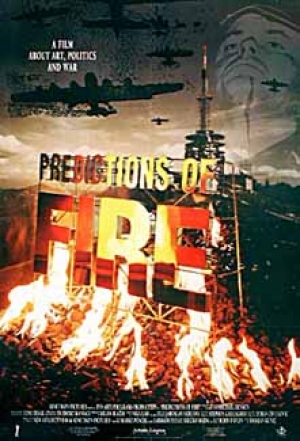 Predictions of fire