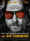 Le 03/10/2018 The big Lebowski