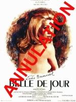 Le 18/03/2017 Belle de Jour