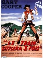 Le 30/09/2020 LE TRAIN SIFFLERA TROIS FOIS