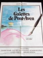 Le 30/05/2018 Les Galettes de Pont-Aven