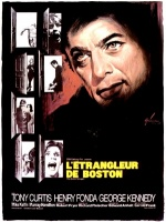 Le 8/03/2017 L'Etrangleur de Boston