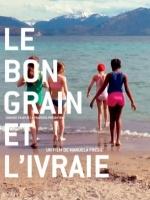 Le 26/11/2019 LE BON GRAIN ET L'IVRAIE
