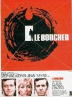 Le 06/11/2019 Le Boucher