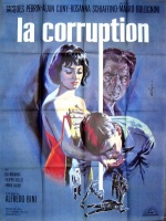 Le 23/05/2018 La Corruption