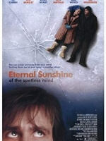 Le 29/05/2019 ETERNAL SUNSHINE OF THE SPOTLESS MIND