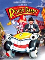 Le 14/12/2016: Qui veut la peau Roger Rabbit?