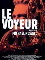 Le 22/03/2017 Le Voyeur