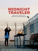Le 1/12/2020 MIDNIGHT TRAVELER