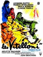 Le 04/11/2020 LES VITELLONI
