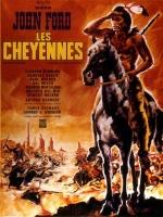Le 3/04/2019 Les Cheyennes