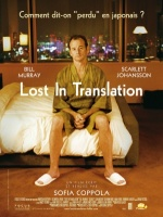 Le 04/11/2018 Lost in Translation